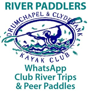 DCKC-WhatsApp-Rivers-640