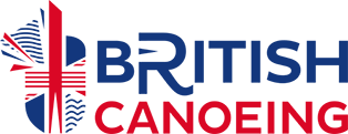 Canoeing and Kayaking Courses and Qualifications with British Canoeing