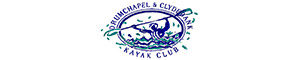 Drumchapel and Clydebank Kayak Club: Glasgow's leading recreational canoe club
